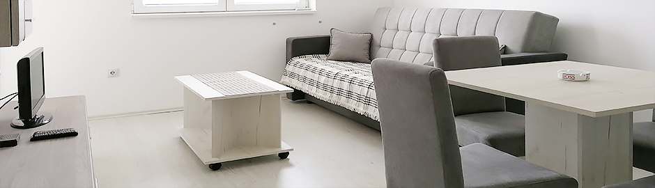apartman ad sokobanja