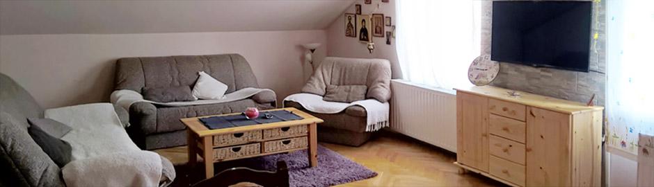 apartman braca 1 sokobanja