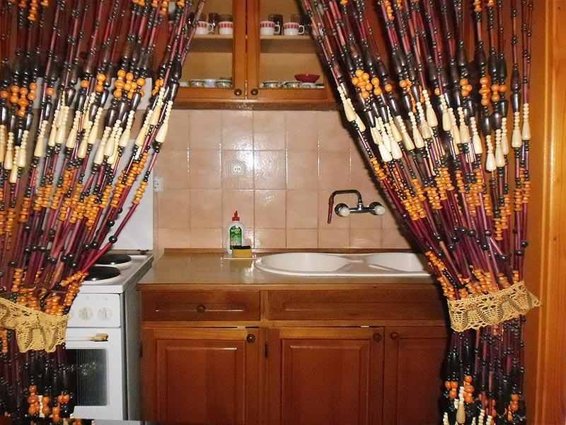 Apartman Lena - Kuhinja