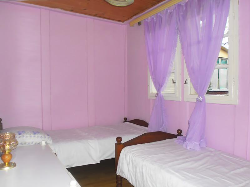 Apartman Miroslav - Dvokrevetna soba I