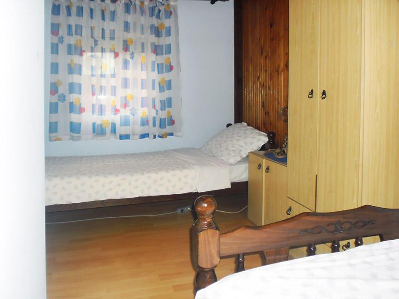 Apartman Miroslav - Dvokrevetna soba II