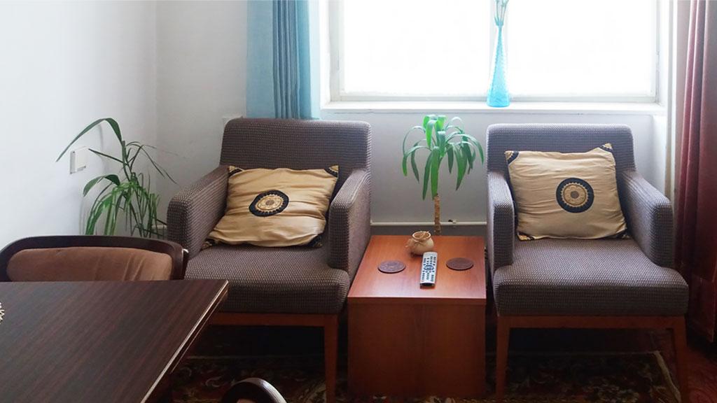 Apartman Vendi - Sto
