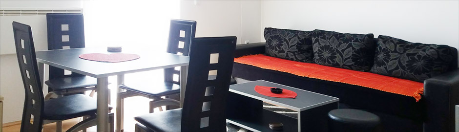 apartman vujic sokobanja