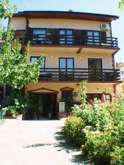 Apartmani Dr Videnović