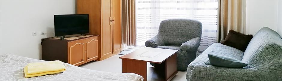 apartmani živulović sokobanja