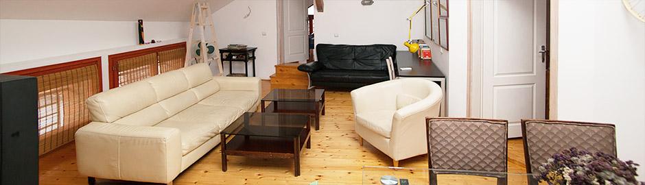 apartman superstar 1 sokobanja