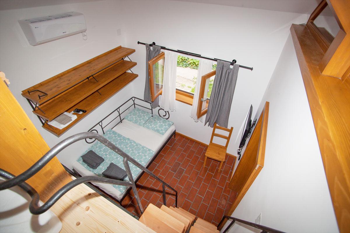 Apartman 1 Superstar 23A - Galerija