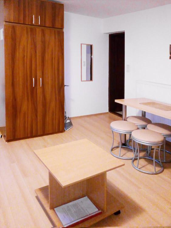 Studio Arsić - Kuhinja