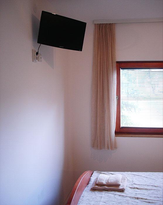 Apartman Jasmin - TV kablovska