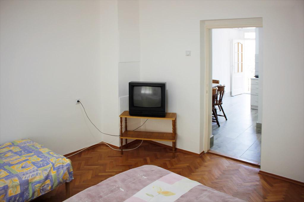 Apartmani Lena - TV