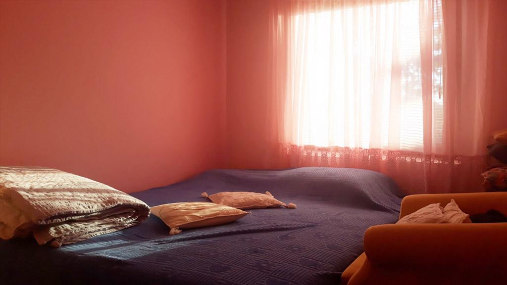 Sobe Lana - Dvokrevetna soba 2