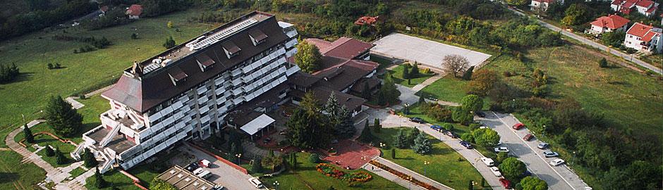 specijalna bolnica sokobanja novi zavod