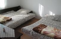 Apartman Banjac - Spavaća soba