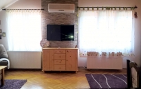Apartman Braca 1 - TV