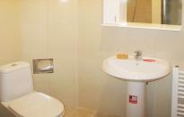 Apartman Braca 1 - Kupatilo