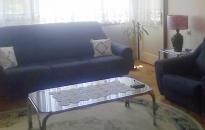 Apartman Jeca - Dnevna soba