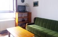 Apartman Lea - Spavaća soba
