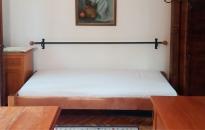 Apartman Lea - Krevet u trpezariji