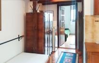 Apartman Lea - Hodnik