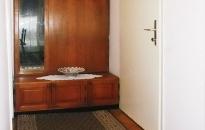 Apartman Lena - Ulaz u stan