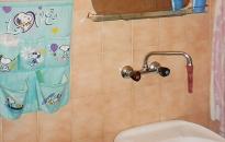 Apartman Lena - Kupatilo