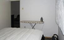 Apartman Lena - Spavaća soba
