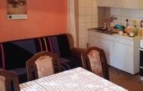 Apartman Margo - Trpezarija i kuhinja