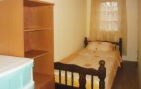 Apartman Miroslav - Jednokrevetna soba