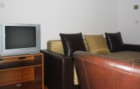 Apartman Nina - TV