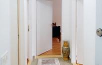 Apartman Fani - Ulaz