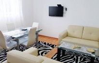 Apartman Fani - LED TV - 2 dvoseda