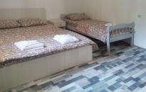 Apartman Vila Jelena - Spavaća soba