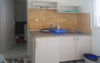 Apartman Vila Jelena - Kuhinja