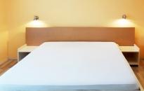 Apartman Akva Star - Kreveti na rasklapanje