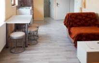 Apartman Akva Star - Vrata ka terasi