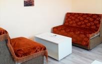 Apartman Akva Star - Kupatilo sa tuš kabinom
