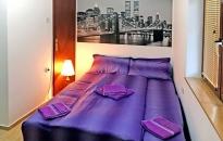 Apartman MIMILUX - Spavaća soba 2