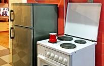 Apartman MIMILUX - Kuhinja