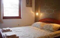 Apartman Jasmin - I. spavaća soba