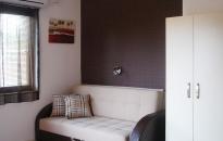 Apartman Jasmin - II. spavaća soba