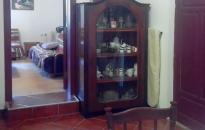 Apartman Kan - Ulaz iz trpezarije u dnevnu sobu