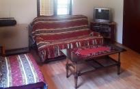 Apartman Kan - TV