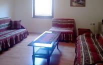 Apartman Kan - Dnevna soba