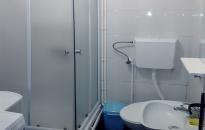 Apartman Nica - Kupatilo