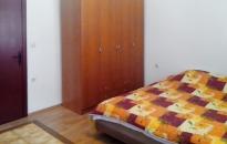Apartman Nica - Spavaća soba - garderober