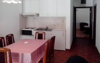 Apartman Nica - Trpezarija i kuhinja
