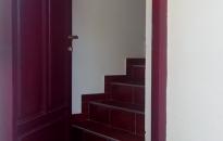 Apartman Nica - Ulaz