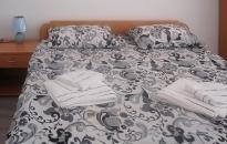 Studio 1 Merlin - Kreveti za 2 osobe