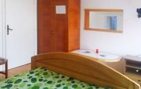 Soba 1 - Garderober