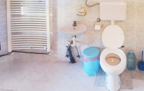 Soba 1 - Kupatilo